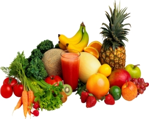 8901f-fruits-and-vegetables